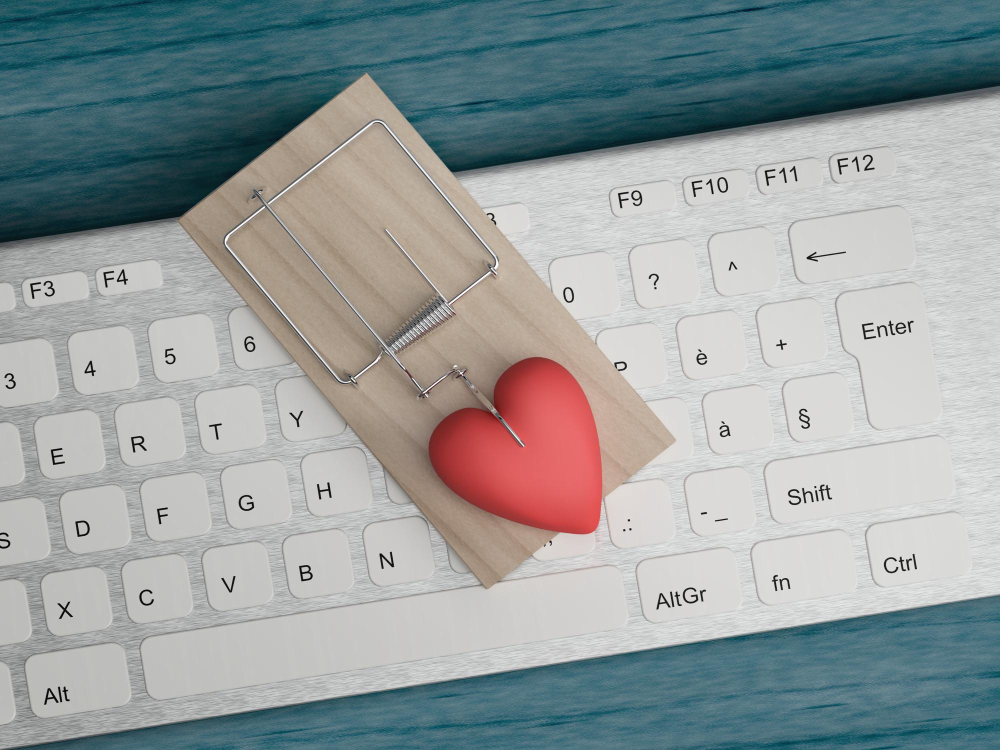 Blendr Rückblick Januar - Ist es vertrauenswürdig und sicher? | blogger.com