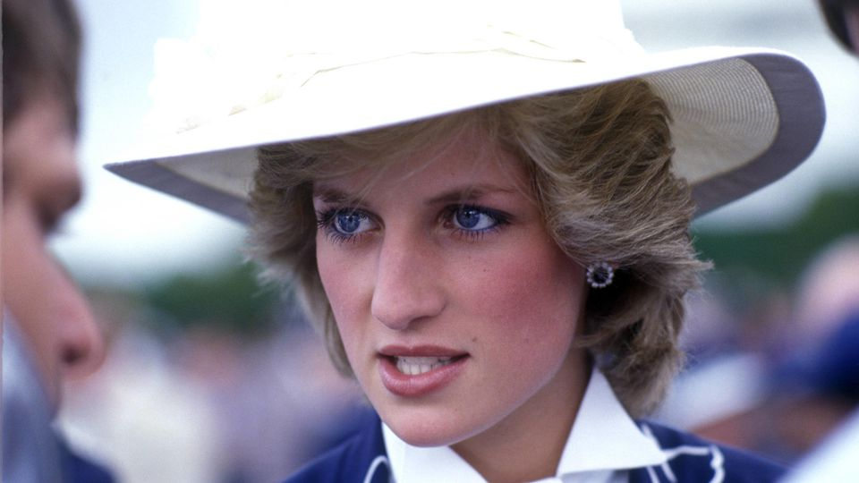 Immer wieder kommen kleine Details über Prinzessin Dianas Leben ans Licht.