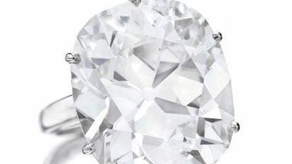 60 Hochzeitstag Diamanthochzeit