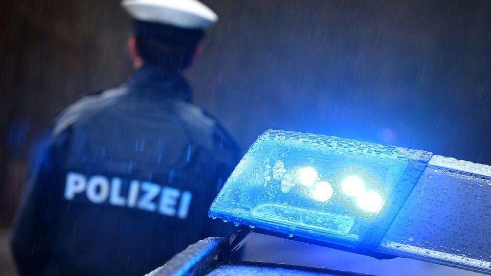 Unfall in Köln (Symbolbild)