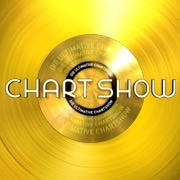 Die ultimative Chart Show
