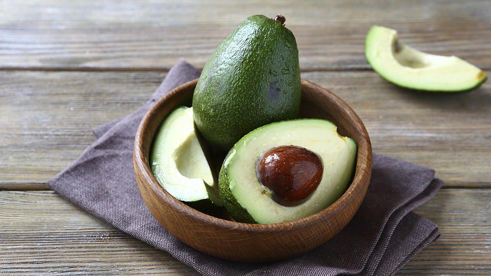 Avocado: Den Kern sollten Sie bloß nicht einfach wegwerfen