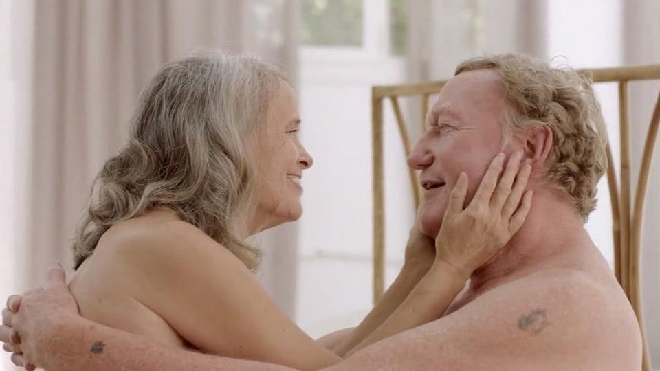 Virgo peridot anal Pornos