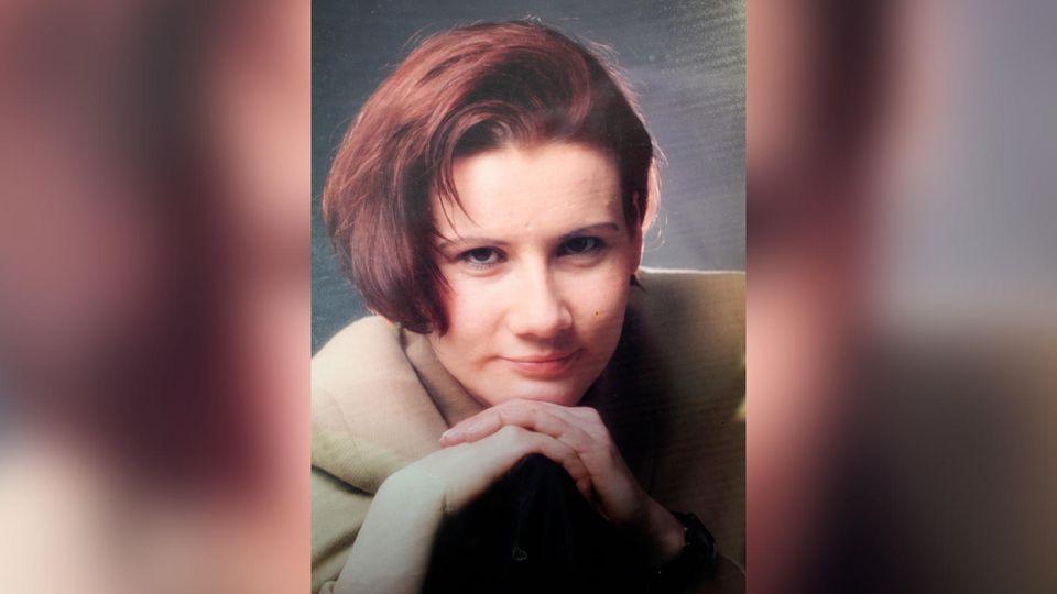 Manuela Faber, Geschäftsführerin der Thüringen-Kliniken