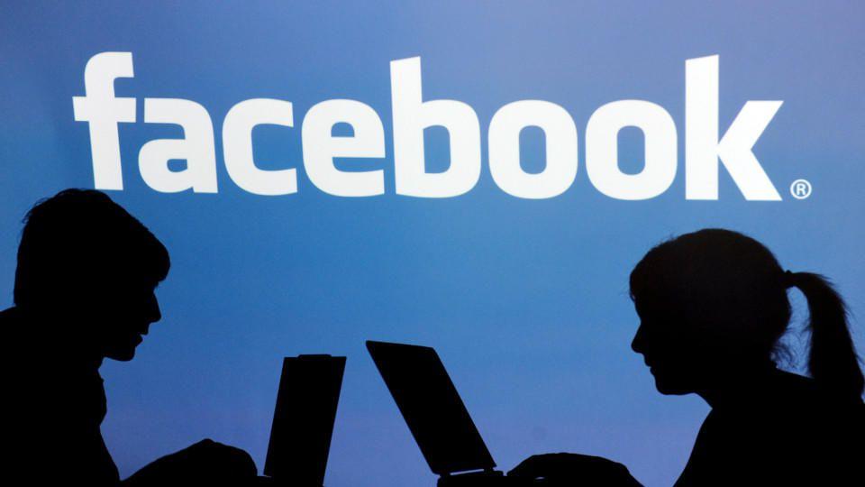 Facebook Datenkandal