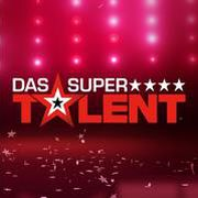 das super talent