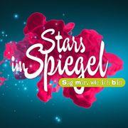 """""""Stars im Spiegel - Sag mir, wie ich bin!"""" bei RTL"""