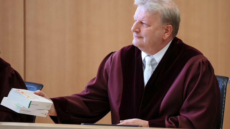 Bundesarbeitsgericht urteilt zum Sonderstatus der katholischen Kirche