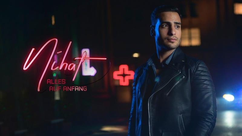 Nihat – Alles auf Anfang