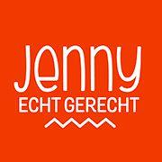 """""""Jenny - Echt gerecht"""" bei RTL"""