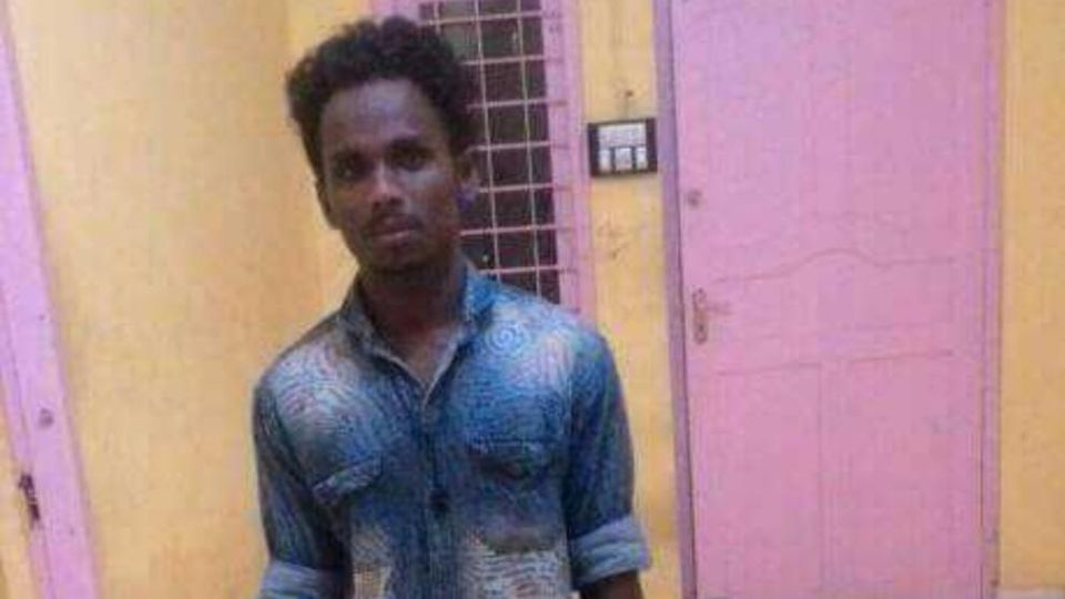 Festnahmen nach grausamen Mord an Touristin (33) in Indien.