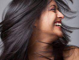 Frisuren Für Feines Haar Styling Tipps Für Mehr Volumen