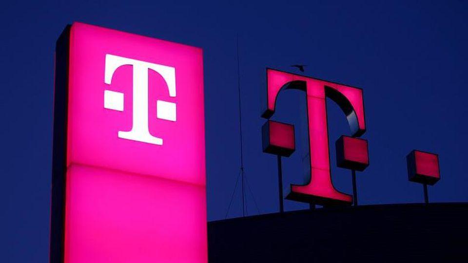"""DieDeutsche Telekom muss ihre """"StreamOn""""-Tarife nach einer Gerichtsentscheidung ändern oder vom Markt nehmen. Foto: Oliver Berg"""