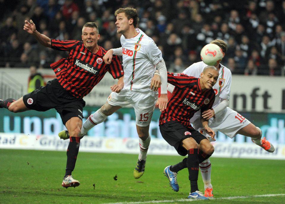 Neuzugänge Hertha Bsc