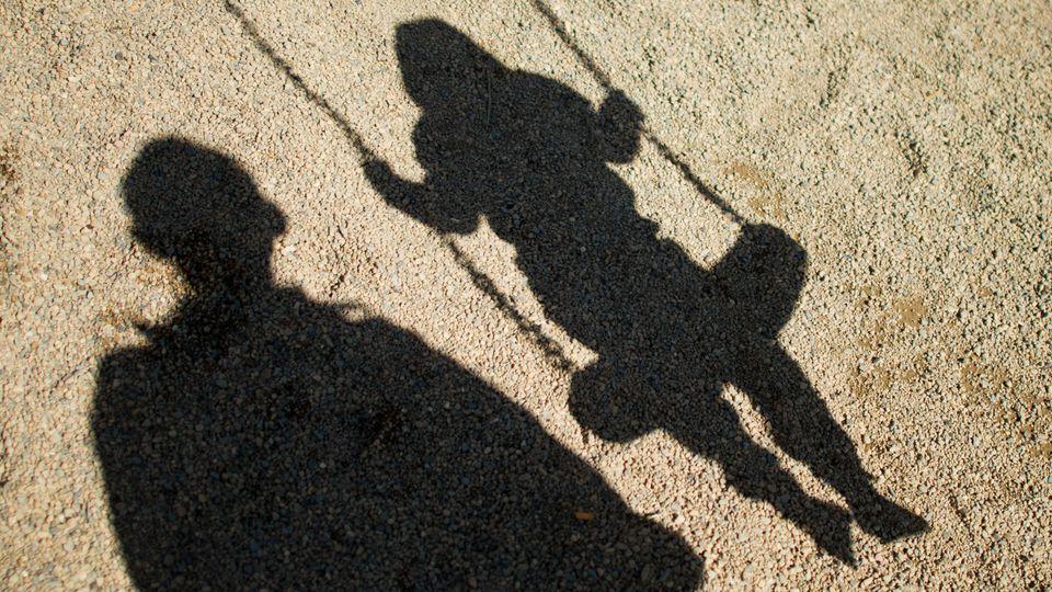 Köln-Porz: Zehnjähriger sexuell belästigt?