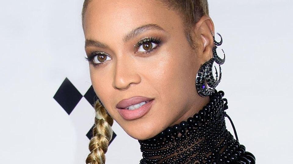 Beyoncé weiß ihre Fehlgeburt heute besser einzuschätzen.