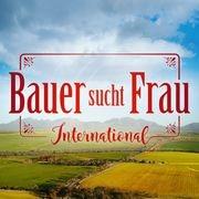 Bauer sucht Frau International
