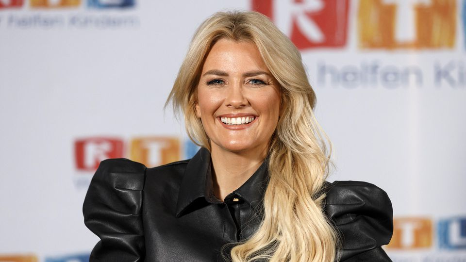 Jennifer Knäble war 15 Jahre lang für RTL aktiv.