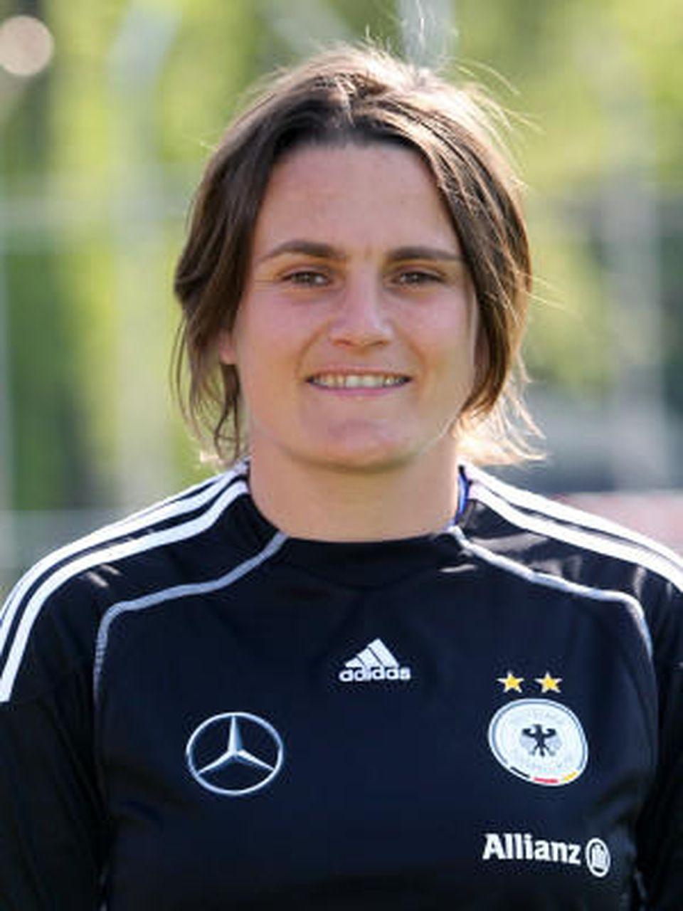 Deutschen Frauen