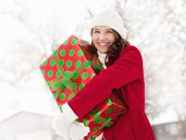 Weihnachtsgeschenke Für Frau.Weihnachtsgeschenke Für Frauen