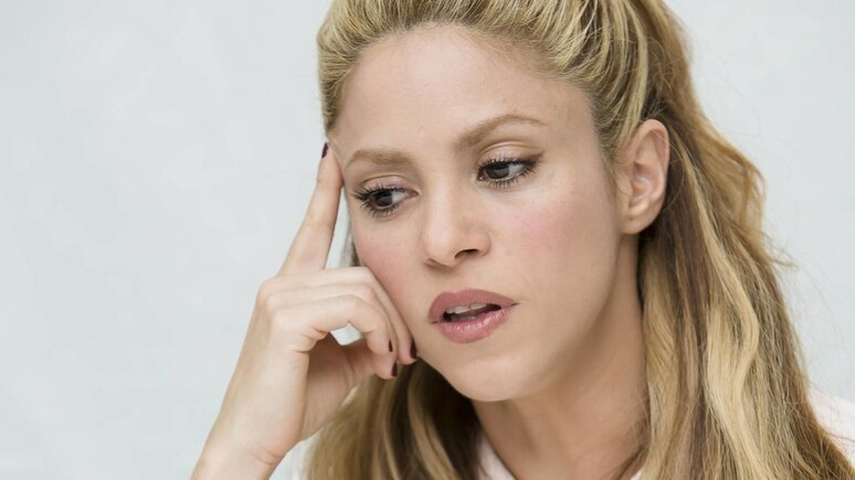 Der kolumbianischen Sänger könnte bald ein Gerichtsprozess wegen Steuerhinterziehung drohen.