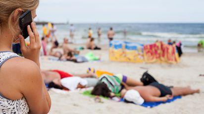 Arbeitsrecht Urlaub Und Pausen Was Darf Der Boss Verlangen