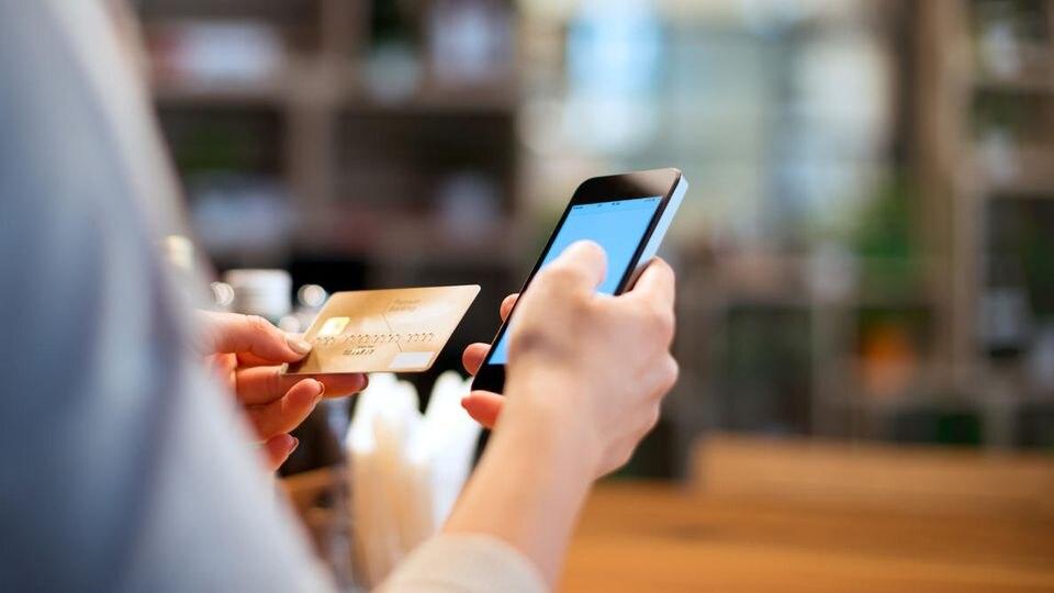 Stiftung Warentest hat 38 Banking-Apps überprüft. Nicht alle konnten in Sachen Anwendung überzeugen