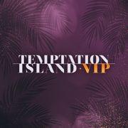 """Temptation Island V.I.P."" bei RTL"
