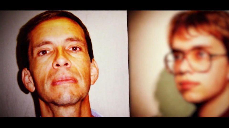 Begnadigung durch US-Justiz: Jens Söring kommt zurück nach Deutschland