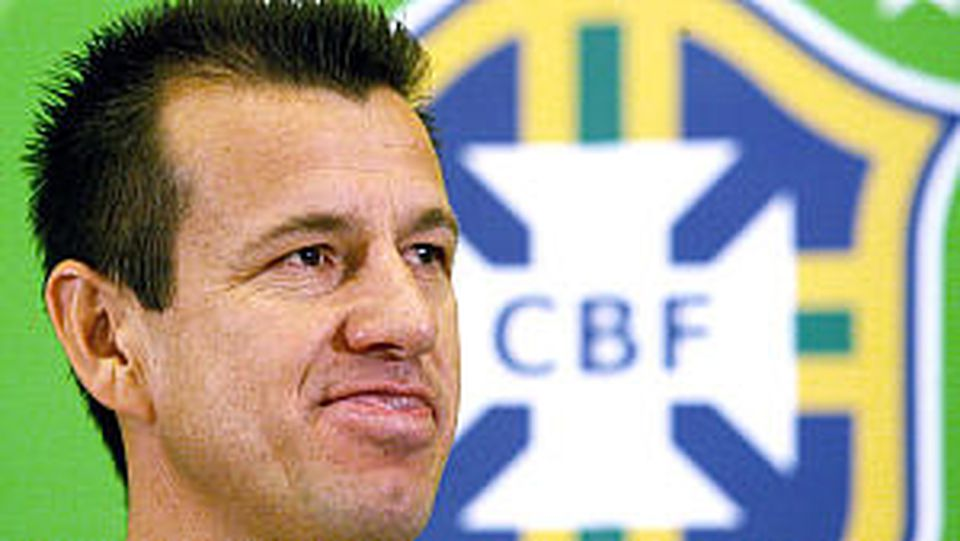 Kader Brasilien