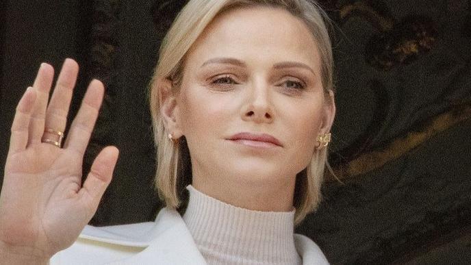 charlene-von-monaco-freut-sich-auf-ihre-ruckkehr