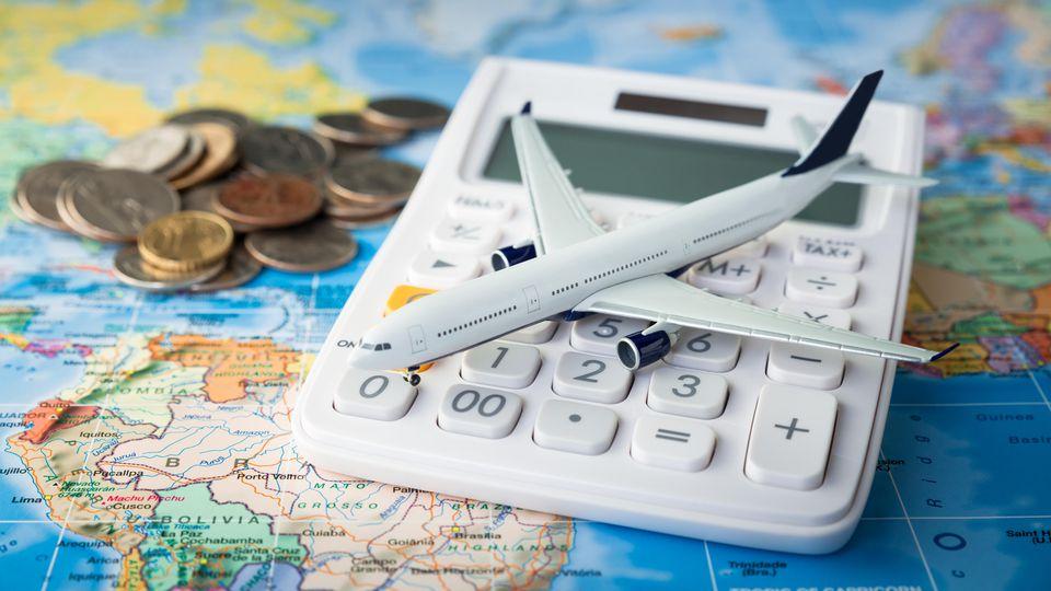 Das Urlaubsgeld ein schönes Extra für die Reisekasse des Arbeitnehmers. Aber nicht jeder hat Anspruch darauf.