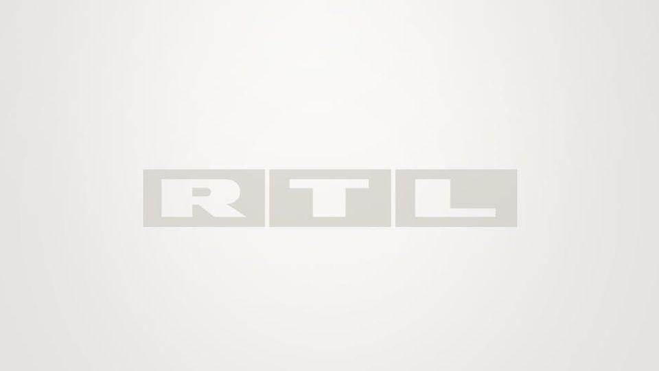 Unvergessene RTL Klassiker bei RTL.de