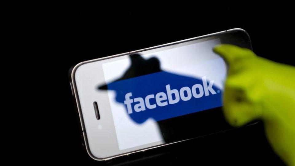 Datenschutzregeln: Facebook-Abstimmung ist gescheitert