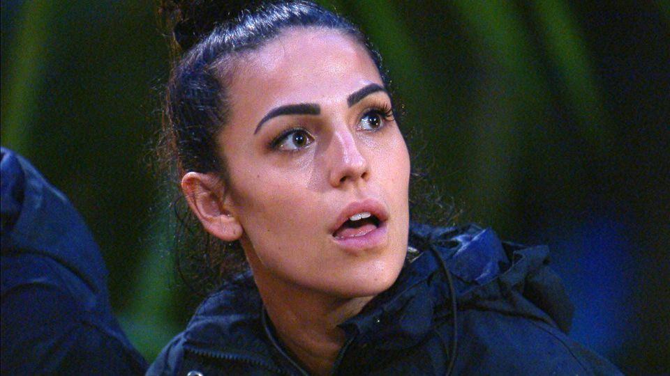 Hat TV-Star Elena Miras Schulden beim Finanzamt?