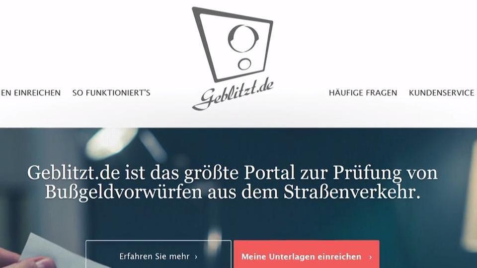 Briefporto Steigt Erst Ab Sommer 2019 Und Dann Wirds Richtig Teuer