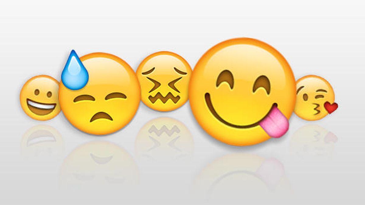 smiley liebeserklärung