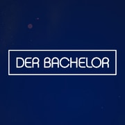 Der Bachelor