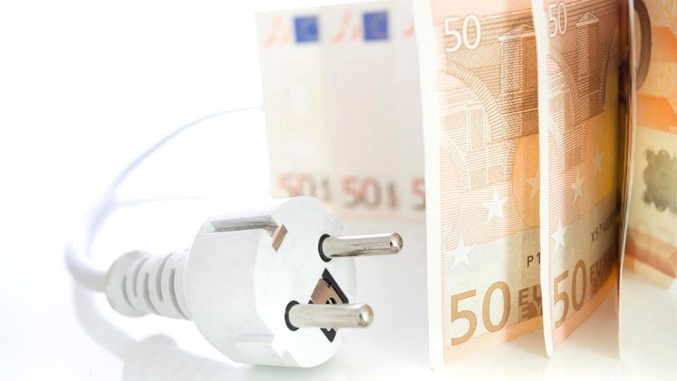 Ein Strom- oder Gasanbieterwechsel kann richtig Geld sparen - mit dem richtigen Vergleichsportal.