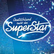 """DSDS 2019: Die 16. Staffel """"Deutschland sucht den Superstar"""" bei RTL"""