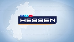 RTL Hessen
