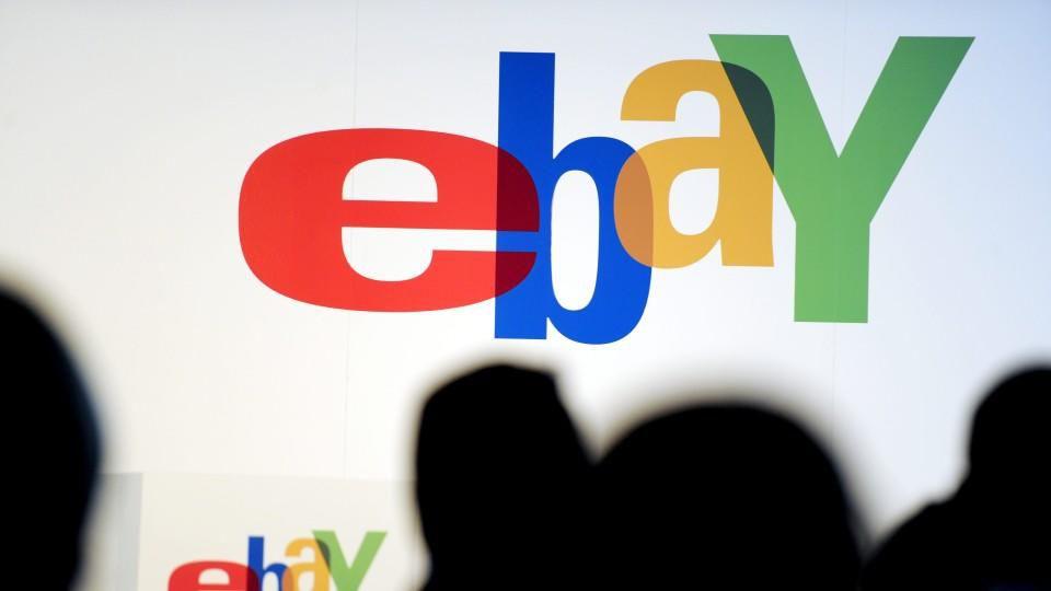 Ebay-Abzocke: So schützen Sie sich vor Abbruchjägern