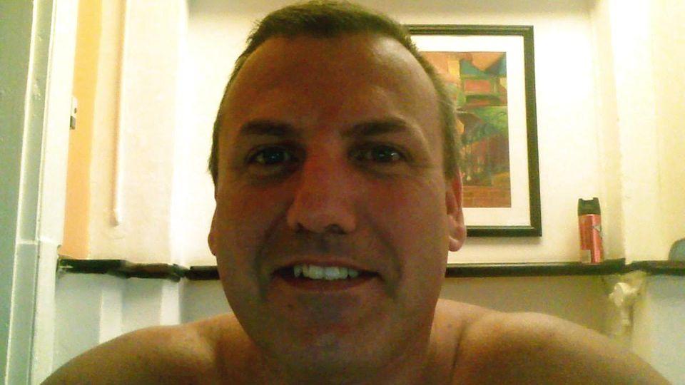 Brian Smith (48) filmte, wie er eine Frau qualvoll ermordete – und verlor die Speicherkarte. Das wurde ihm zum Verhängnis.