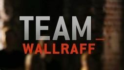 Team Wallraff
