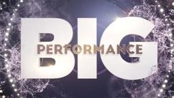 Big Performance