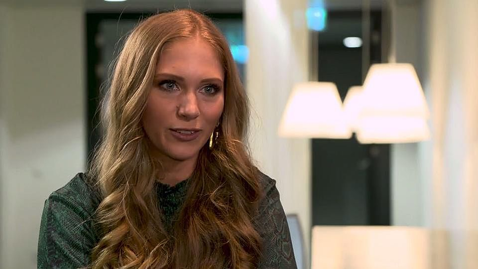 Der Bachelor 2019: So steht Vanessa nach dem Bachelor-Aus zu ihrer  Freundschaft mit Jenny