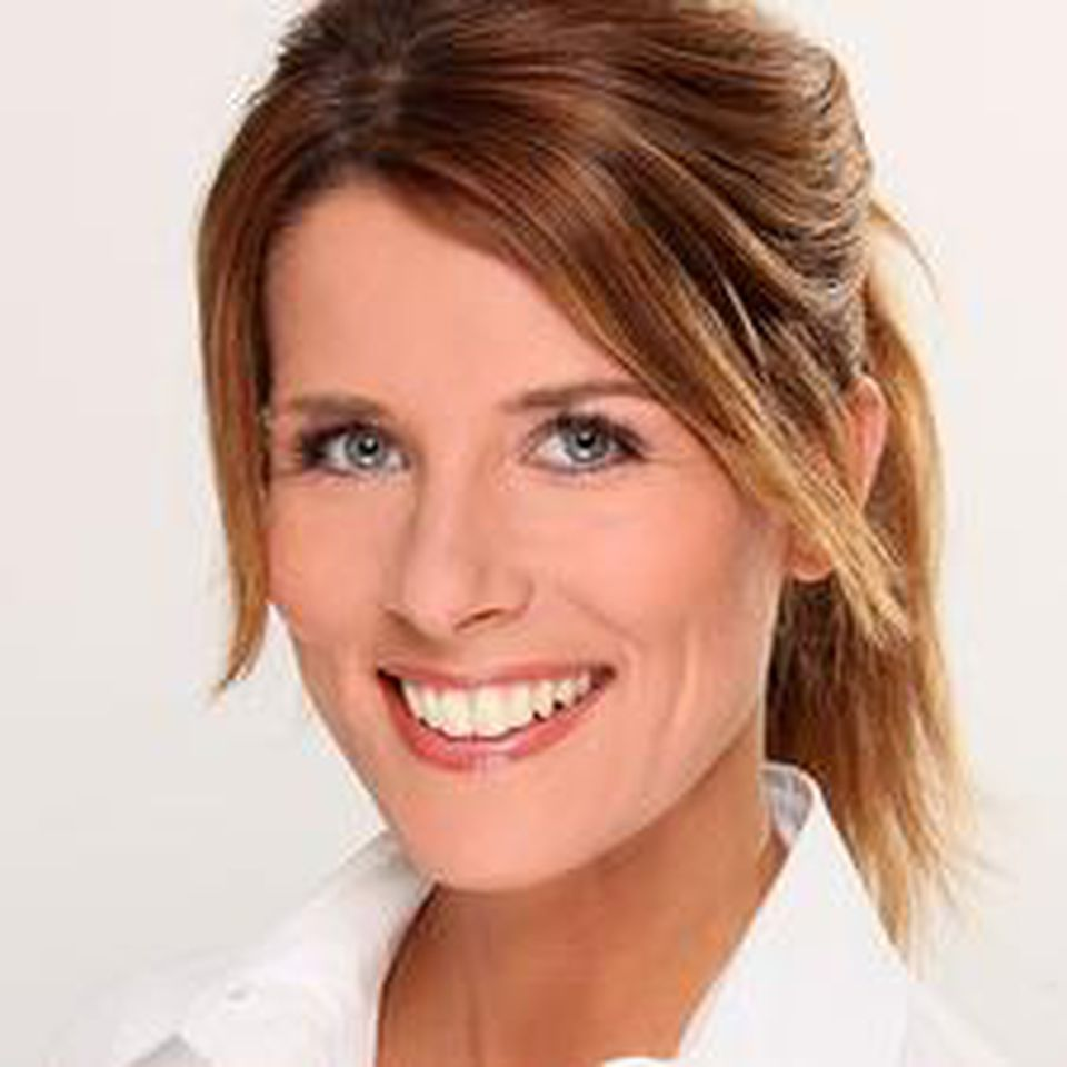 Miriam Lange moderiert die Sendung ab dem 2. November 2015.