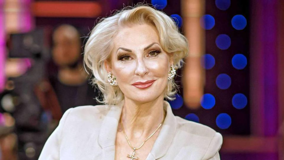 "Désirée Nick soll angeblich 2019 ins ""Sommerhaus der Stars"" ziehen"