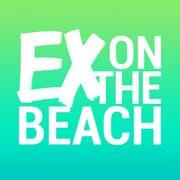 """""""Ex on the Beach"""" bei RTL"""