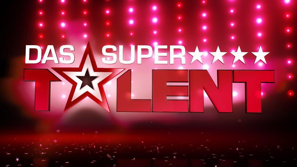 """Nutzt eure Chance und bewerbt euch für die neue  Staffel von """"Das Supertalent"""" 2019."""